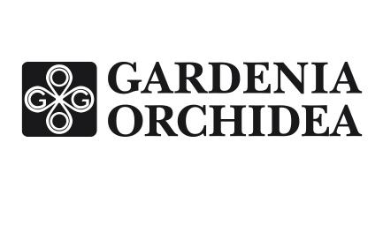 logo-gardenia-orchidea1
