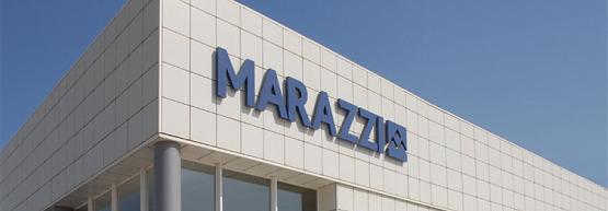 marazzi_corner_555