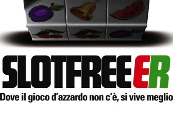 slot-free