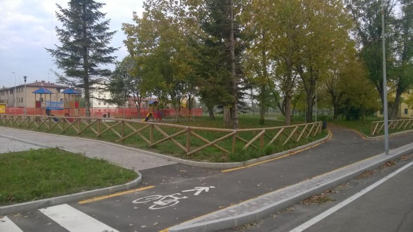 area-nuove-strade-formigine643