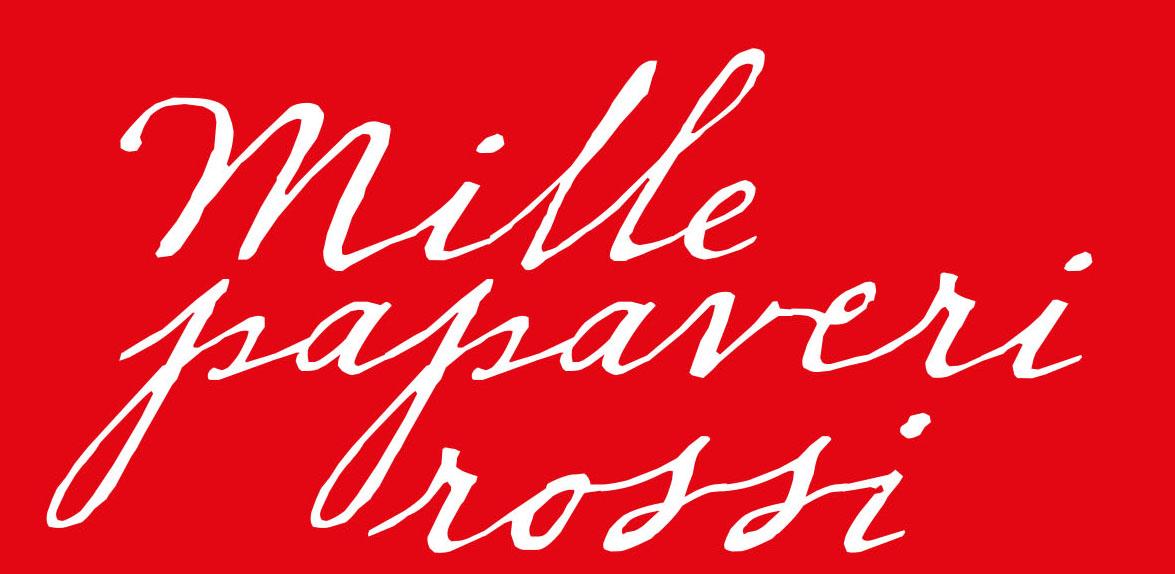 A Maranello un mese dedicato a Fabrizio DeAndrè