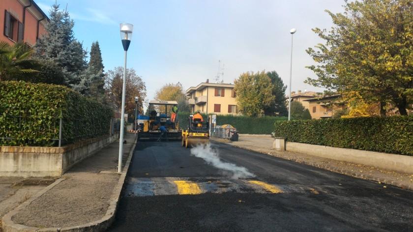 asfaltatura-via-toscanini
