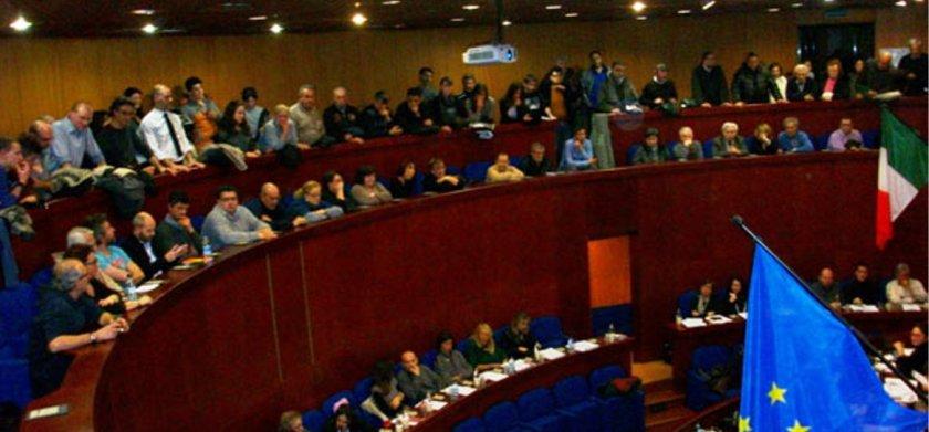 consiglio_comunale_sassuolo_500.jpg
