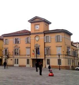 fiorano_municipio