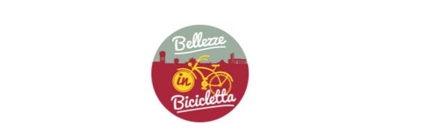 Bellezze in bicicletta. Il 14 maggio il distretto offre il meglio disè