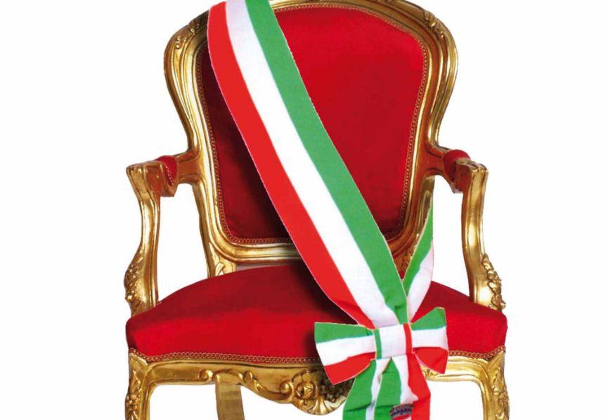 Questa sedia potrebbe essere il prossimo sindaco di una Sassuolo senzacandidati